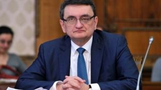 Internauții cer demiterea lui Ciorbea din funcția de Avocat al Poporului