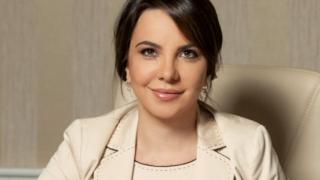 Victorie în instanţă pentru fosta şefă AEP Ana Maria Pătru