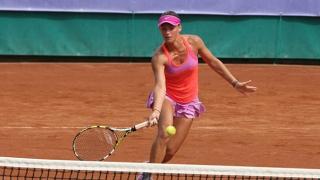 Victorii pentru tenismenele tricolore la Hua Hin și Limoges