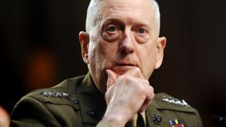 Viitorul şef al Pentagonului crede că SUA trebuie să contracareze anumite comportamente ale Rusiei