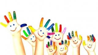 Mesajul Avocatului Poporului cu ocazia Zilei Internaționale a Copilului