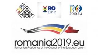 Viitorul Uniunii Europene, discutat la București
