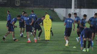 Viitorul vrea un stadion plin la meciul cu Salzburg