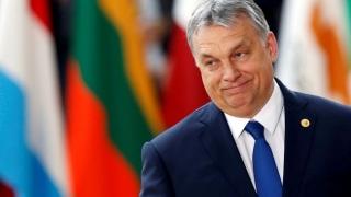 Ungaria a blocat comunicatul UE de condamnare a poziţiei SUA faţă de coloniile israeliene