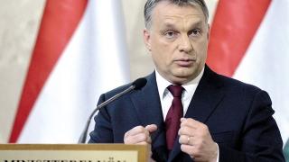 Alegeri parlamentare în Ungaria: Viktor Orban, favorit pentru funcţia de premier