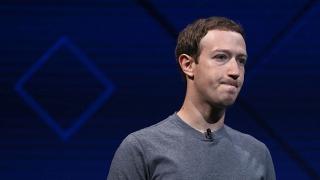 Zuckerberg dă explicaţii în Congres în legătură cu scandalul Cambridge Analytica