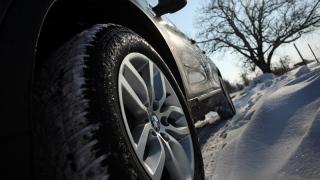 Vine frigul! Cum să prelungiți viața anvelopelor de iarnă