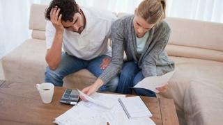 Verifică-ți cutia poștală ca să afli ce taxe și impozite ai de plătit!