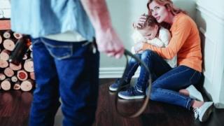 Violența domestică, o problemă reală! Peste 30 de ORDINE DE PROTECȚIE, emise la Constanța, în 2 luni