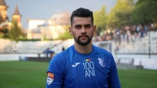 FC Farul, aproape de o victorie în duelul cu Rapid