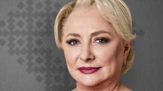 Viorica Dăncilă și-a lansat clipul electoral. Mesajul prezidențiabilului PSD