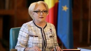 Comisie parlamentară de analiză a fraudelor de la votul din 26 mai