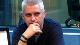 Virgil Ianţu va prezenta, la TVR 2, un concurs de cultură generală despre România