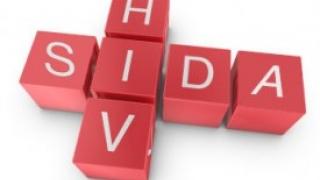 S-a reușit eliminarea virusului HIV la șoareci prin manipulare genetică