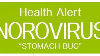 Alertă medicală! Îmbolnăviri din cauza unui virus gastrointestinal, la Jocurile Olimpice de Iarnă