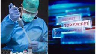 SARS-CoV-2, produs în Laboratorul din Wuhan? Un raport secret acuză China şi dezvăluie date cheie ale operaţiunii de muşamalizare