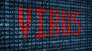 Un nou val de malware vizează Orientul Mijlociu. Este interesat și de Europa