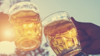 Vitamine şi minerale – alegeri sănătoase pentru vară! Dar berea?