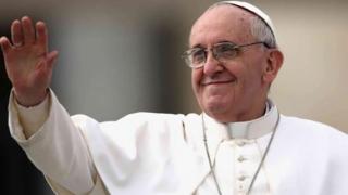 Au fost stabilite! Măsuri de securitate pentru vizita Papei Francisc I în România