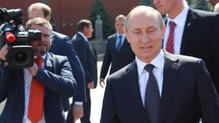 Joe Biden și Vladimir Putin, se întâlnesc astăzi la Geneva