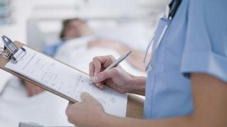 Vocea celor care conduc: Sănătatea este un drept fundamental