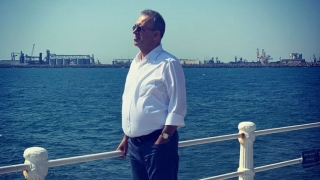 Vergil Chiţac: Voi profesionaliza Primăria Constanța cu oameni care au avut rezultate