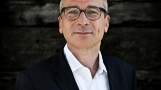 Deputat german, prins cu o cantitate mică de droguri asupra sa