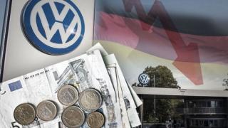 Vânzările de autoturisme diesel în SUA, prăbușite din cauza scandalului Volkswagen