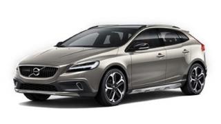 Volvo recheamă în fabrică maşini vândute în România. Pericol de incendiu