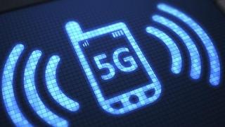 Vom avea 5G până la finalul anului