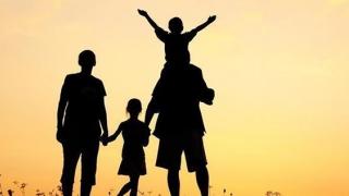 Vom avea sau nu referendum pentru definirea familiei