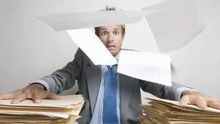 Vorbești birocratica? Primăria Constanța caută oameni ca tine