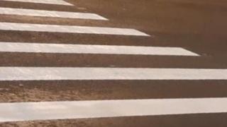 Atenţie! Vor fi efectuate marcaje rutiere pe bulevardul Aurel Vlaicu!