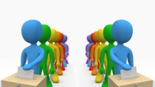 Câți români au drept de vot? AEP a prezentat ultimele cifre