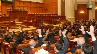 Amnistie pentru parlamentarii care și-au angajat rudele înainte de 2013
