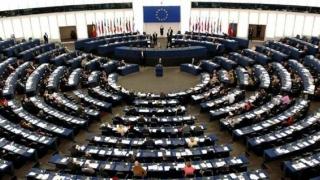 Când va fi dat în Parlamentul European votul privind statul de drept în România