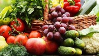 Vrei alimente bio? Producătorii români și bulgari îți stau la dispoziție