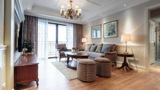 Vrei o casă în Feng Shui? Iată câteva recomandări!