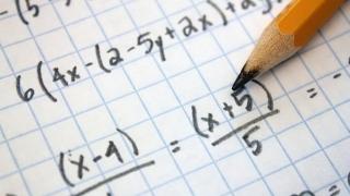 Vrei să fii campion la  matematică? Iată ce posibilități ai!