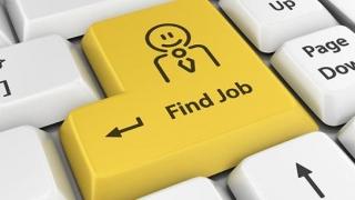 Vrei să munceşti? Vezi câte joburi ai la Constanţa