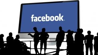 Vrei să te angajezi la Facebook?