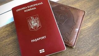 Vrei să-ţi scoţi paşaport? S-au schimbat multe lucruri! Drastic!