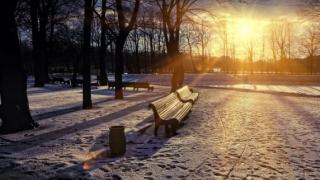 Cum va fi vremea în Dobrogea, în următoarele două săptămâni
