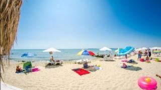 Vremea în weekend: Vreme de..plajă!