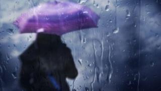 Vreme extremă în orele următoare. Care sunt zonele vizate