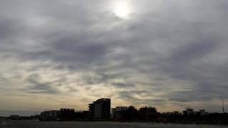 Vreme instabilă! Toată ţara, afectată de fenomene extreme
