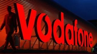 Vodafone dă Deutsche Telekom afară din Europa de Est