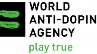 Rusia, suspendată de WADA de la competițiile sportive majore