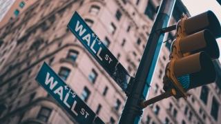 Wall Street: Toți cei trei indici majori au terminat la cele mai mari cote din toate timpurile