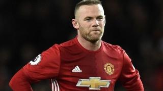 Wayne Rooney, cel mai bun marcator al Angliei din toate timpurile, a fost arestat